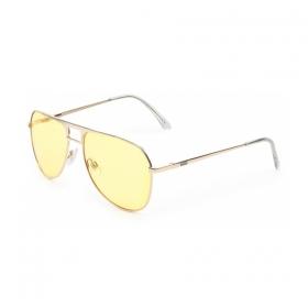 Slnečné okuliare Vans Hayko Shades