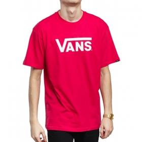 Tričká Vans Classic