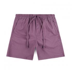 Krátke nohavice Vans Range Short 18