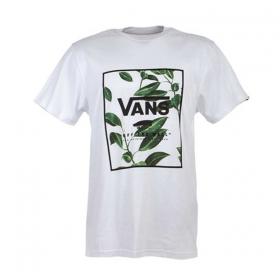 Tričká Vans Print Box