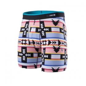 Spodné prádlo Stance Crossover