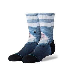 Ponožky Stance Shark