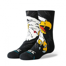 Ponožky Stance Live Free