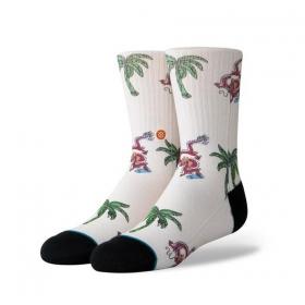 Ponožky Stance Skating Dragons