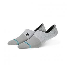 Ponožky Stance Gamut 2
