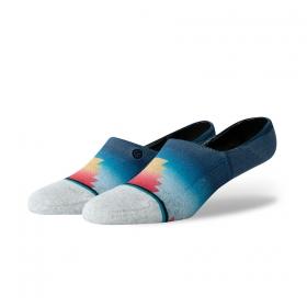 Ponožky Stance Glass Beach