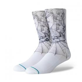 Ponožky Stance Toonz
