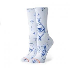 Ponožky Stance Tender Eyes