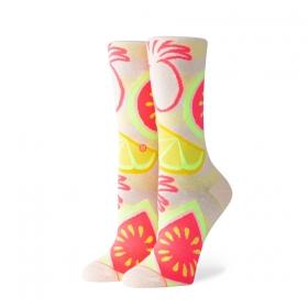 Ponožky Stance Magical Fruit