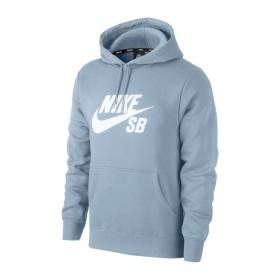 Mikiny Nike SB Icon Essential