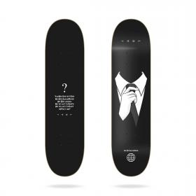 Skateboardové dosky Jart Anonymous