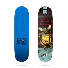 Skateboardové dosky Jart Mogwai