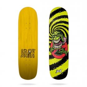 Skateboardové dosky Jart Slimer