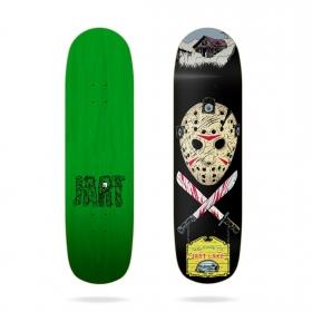 Skateboardové dosky Jart Jason