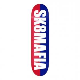 Skateboardové dosky Sk8mafia Og Logo