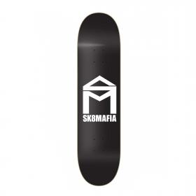 Skateboardové dosky Sk8mafia  House Logo