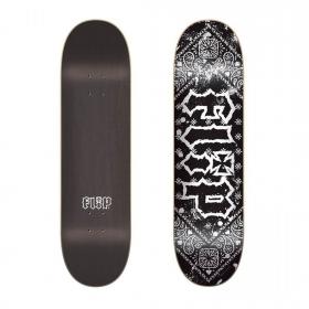 Skateboardové dosky FLIP Bandana