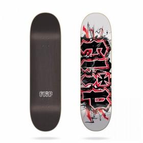 Skateboardové dosky FLIP Team