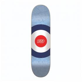 Skateboardové dosky FLIP Mapdyssey