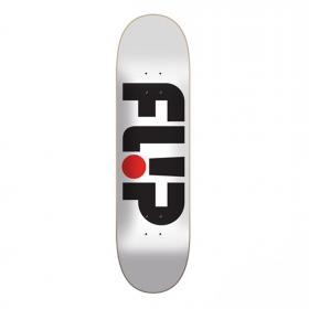 Skateboardové dosky FLIP Odyssey