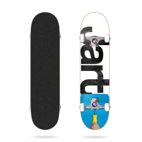 Skateboardové komplety Jart Rolling