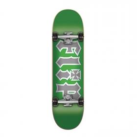 Skateboardové komplety FLIP Team