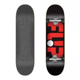 Skateboardové komplety FLIP Odyssey Logo
