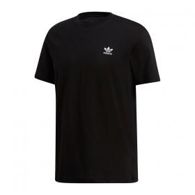 Tričká Adidas Essential