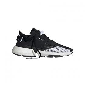 Tenisky Adidas Pod-S3.1