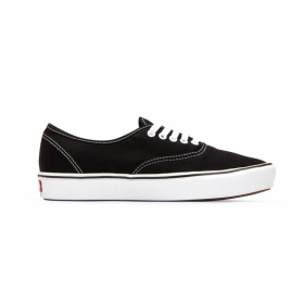 Tenisky Vans Authentic ComfyCush