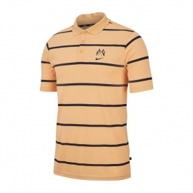 Tričká polo Nike SB Dry Polo Jersey