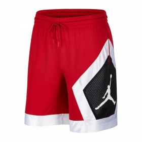Krátke nohavice Jordan Jumpman Diamond