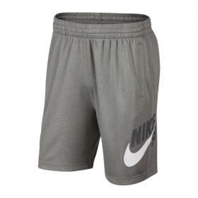Krátke nohavice Nike SB Dry Hbr Sunday