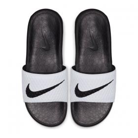 Šlapky Nike Benassi Solarsoft