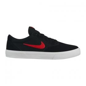 Tenisky Nike SB Chron