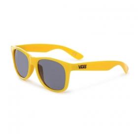 Slnečné okuliare Vans Spicoli 4 Shades