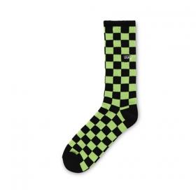 Ponožky Vans Checkerboard Crew