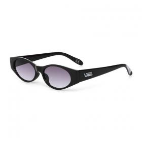 Slnečné okuliare Vans Sunglasses