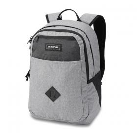Batohy Dakine Essential Pack