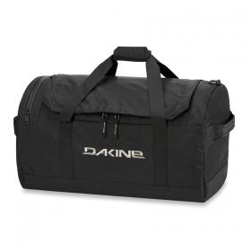 Cestovné tašky Dakine  Eq Duffle