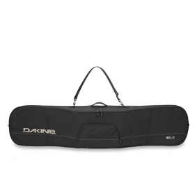 Obaly na snowboard Dakine Freestyle Snowboarding Bag