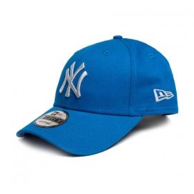 Šiltovky New Era The league essential New York Yankees