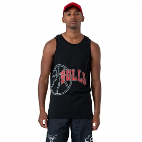 Tielka New Era Basketball graphic