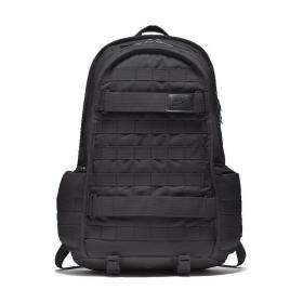 Batohy Nike SB Solid