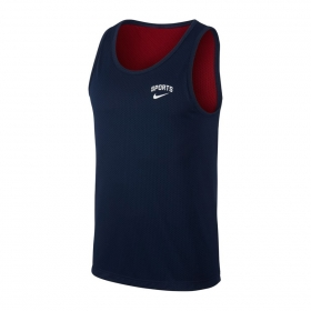 Tielka Nike SB Dry Penny