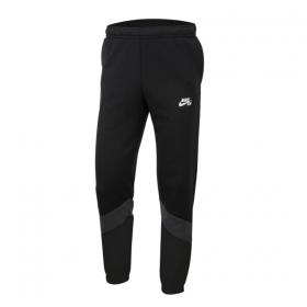 Tepláky Nike SB Dry Icon