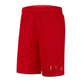 Krátke nohavice Jordan Sport Hbr
