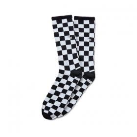 Ponožky Vans Checkboard