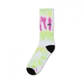 Ponožky Vans Slow Fashion