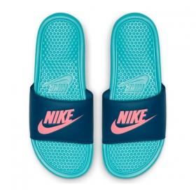 Šlapky Nike Benassi
